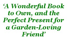 150901 - Wonderful Book