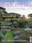 120701 - Gardens Illustrated Cover
