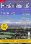 120800 - Hertfordshire Life Cover