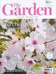 130201 - The Garden Cover 500 x 600