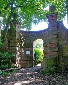 Site 02 - Ponsbourne 4 - Gateway - BL P1010939a