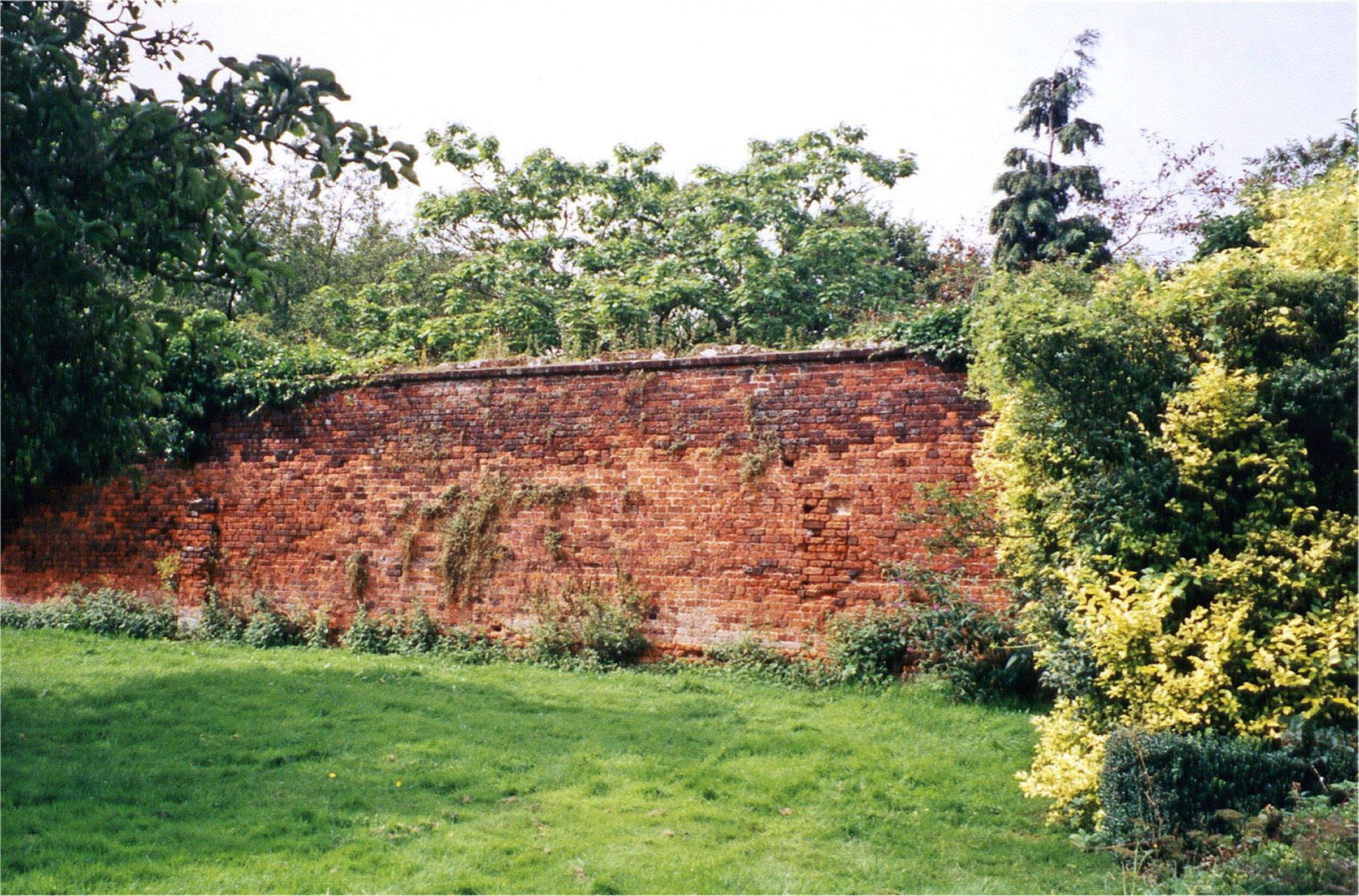 1866 Bedwell Park Essenden Hertfordshire The Pulham