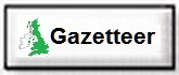 Button - Gazetteer