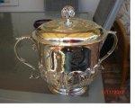121120 - 1914 Cup x 2 - D Moreton