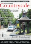120301 - Herts Countryside Cover - March 2012