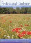120401 - Professional Gardener Cover - April 2012