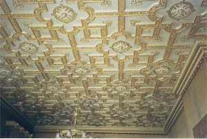 5-1-21-06 - Westonbirt Ceiling 1