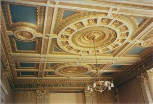 5-1-21-07 - Westonbirt Ceiling 3