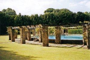 5-10-24-09 - Welbeck Pool Garden