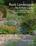 AGS1 - Rock Landscapes Front Cover