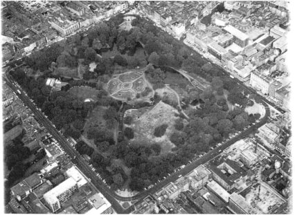 5-10-29-2 - Dublin Aerial