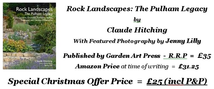 131100 - Rock Landscapes - Special Offer
