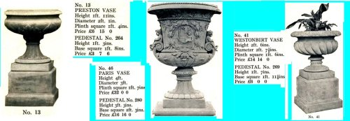 5-10-31-07 - Vase Catalogue