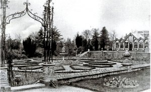 5-1-33-01 - Poles Park RH Rose Garden 1874