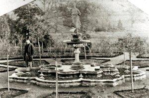 5-1-33-02 Poles Park RH Poles Fountain 1874