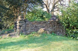 5-10-38-01 - Bletchley Park - Wall - D Harrison DSC_1371