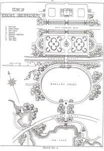 5-10-39-1 - Hanley Plan