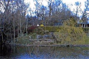 5-10-39-3 - Hanley Ex-Cascades 2002