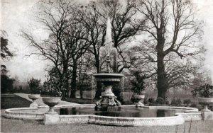 1-5-19-1 - Ewell Fountain
