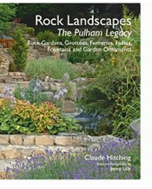 141114 - Book Cover