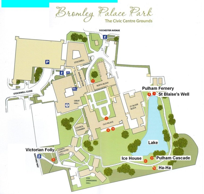 5-1-44-01 - Bromley Gardens - Plan - T Banfield img550