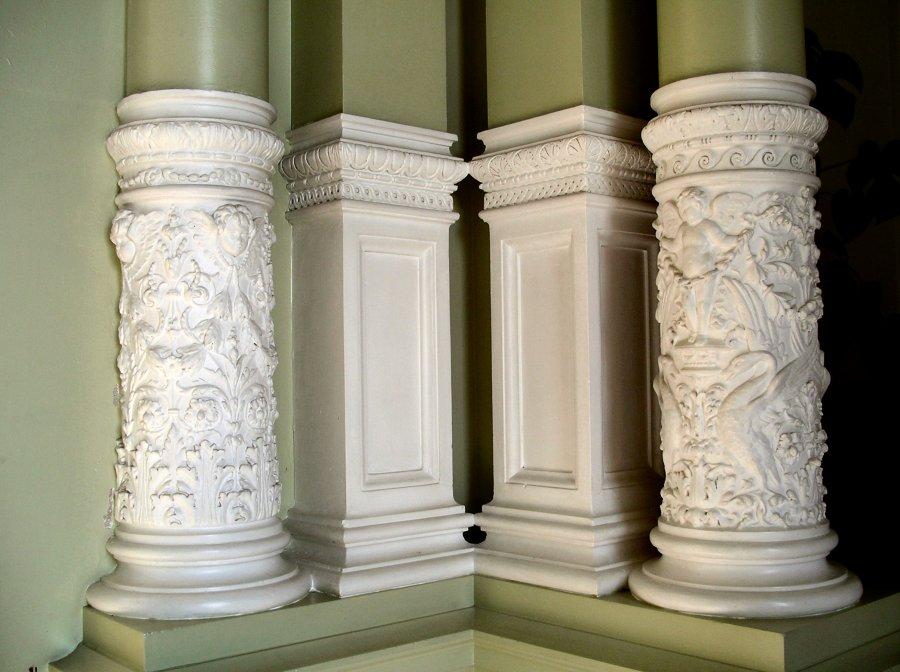 1882 Halton House Aylesbury Buckinghamshire The Pulham Legacy
