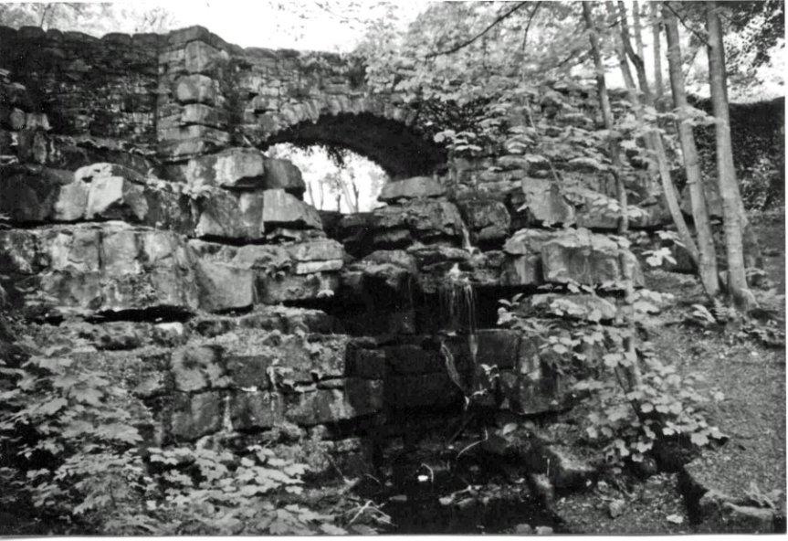5-10-53-03 - Smithills Bridge 2002