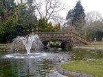 JP04 - Heatherden Bridge and Fountain P1010453