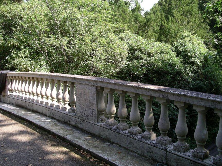5-1-59-3 - Exbury - Bridge 1 0320