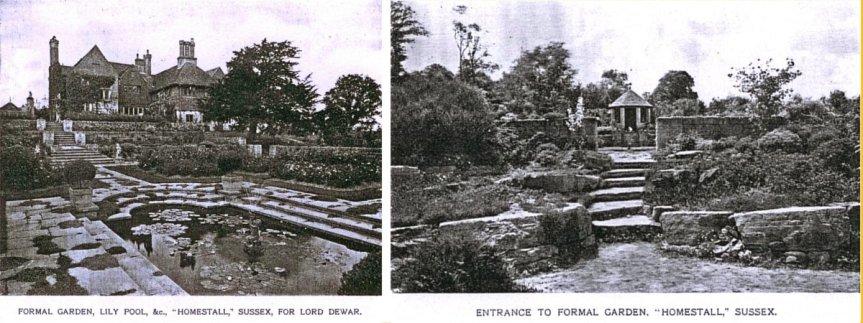 5-1-60-01 - Homestall - Gardens Brochure