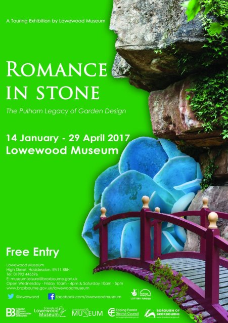 161201-romance-in-stone-exhibition-poster