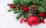 161214-christmas-decoration