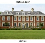 1703091 - Highnam 05-14 & s01e - Highnam Court House 0505