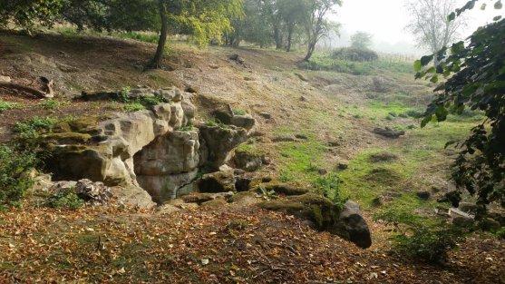 170508 - Danesbury Grotto Dec 16 - P Hobbs - 20160915_092508 (2)