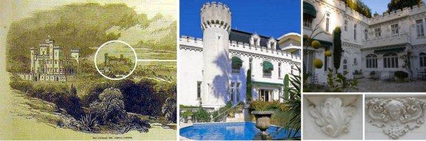 170512 - Villa du Parc Combo