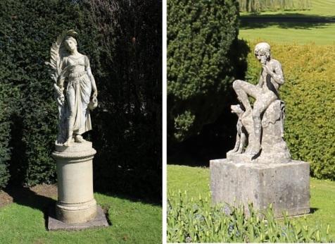 170809 - Dyffryn - Figuresl - D Edmunds _MG_2115