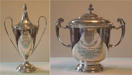 171104 - Pulham Cups