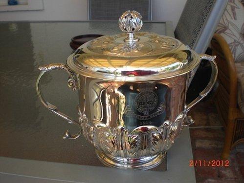 171110 - David's Cup