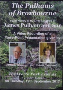180202 - PoB DVD Cover